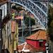 Porto 2018 0041 (2)