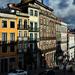 Porto 2018 0595 (2)