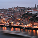 Porto 2018 3245 (2)