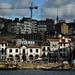 Porto 2018 0572 (2)