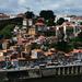 Porto 2018 0318 (2)