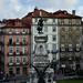 Porto 2018 0610 (2)