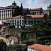 Porto 2018 0217 (2)