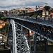 Porto 2018 0320 (2)