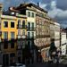 Porto 2018 0598 (2)