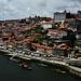 Porto 2018 0297 (2)