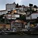 Porto 2018 0094 (2)