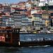 Porto 2018 2814 (2)