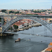 Porto 2018 0736 (2)
