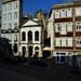 Porto 2018 0593 (2)