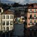 Porto 2018 0616 (2)