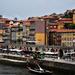 Porto 2018 0079 (2)