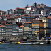 Porto 2018 2732 (2)