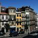 Porto 2018 2032 (2)