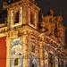 Porto 2018 3014 (2)