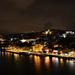 Porto 2018 0649 (2)