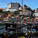 Porto 2018 1055 (2)