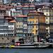Porto 2018 2725 (2)