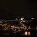 Porto 2018 0670 (2)