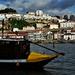 Porto 2018 0584 (2)
