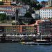 Porto 2018 1032 (2)