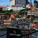 Porto 2018 1056 (2)
