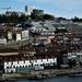 Porto 2018 1190 (2)
