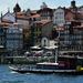Porto 2018 1041 (2)