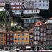 Porto 2018 1150 (2)