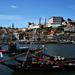 Porto 2018 1062 (2)