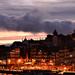 Porto 2018 1256 (2)
