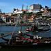 Porto 2018 1063 (2)