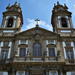 Braga 2018 1496 (2)