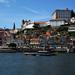 Porto 2018 1035 (2)