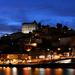 Porto 2018 1265 (2),,