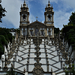 Braga 2018 1548 (2)