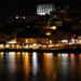 Porto 2018 1307 (2)