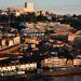 Porto 2018 1659 (2)