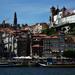 Porto 2018 1050 (2)