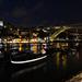 Porto 2018 1275 (2)