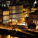 Porto 2018 3289 (2)