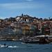 Porto 2018 1043 (2)