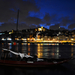 Porto 2018 1270 (2)
