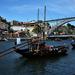 Porto 2018 1069 (2)