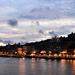 Porto 2018 1244 (2),,