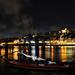 Porto 2018 1288 (2)