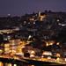 Porto 2018 3267 (2)