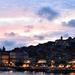 Porto 2018 1228 (2),,
