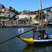 Porto 2018 1013 (2)