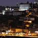 Porto 2018 3268 (2)